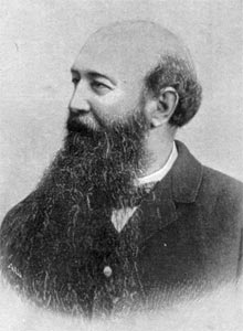 Иван Степанович Јастребов